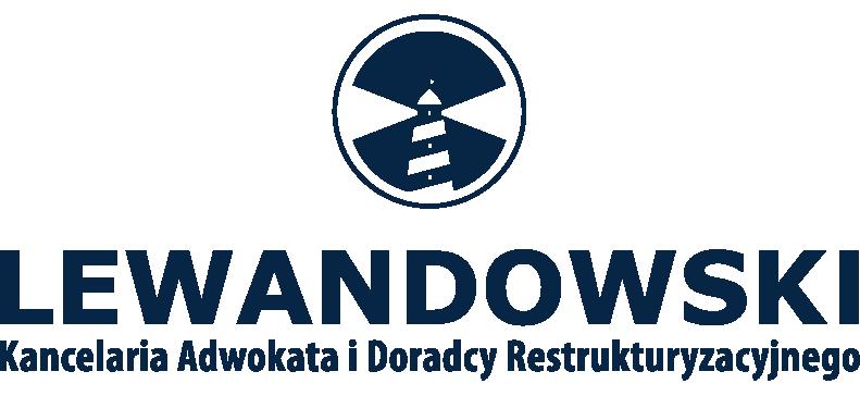 Lewandowski Kancelaria