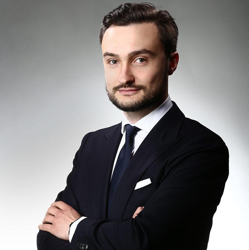 https://lewandowskikancelaria.pl/wp-content/uploads/2021/06/2021_05_27_MLd_8227_p_2x3_s-e1623877641879.jpg
