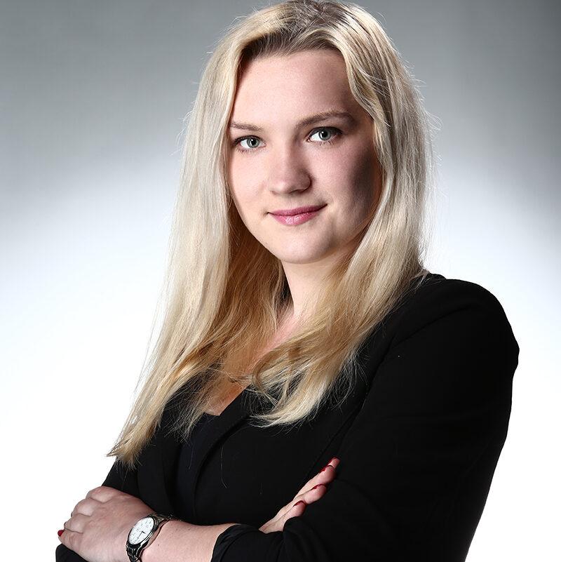 https://lewandowskikancelaria.pl/wp-content/uploads/2021/06/Alicja-Dobosz-Jozwik-e1623880921271.jpg